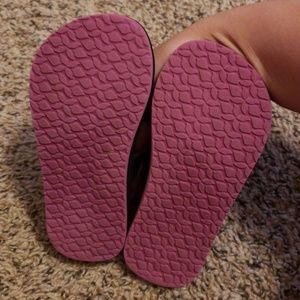 Reef Shoes - Girl's Reef Flip Flops